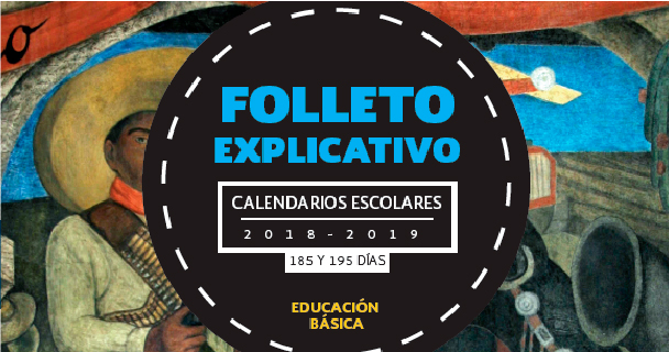 Folleto Explicativo 185 y 195 días.